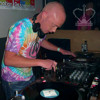 Mike Speed | Rejuvenation - Leeds | Live In The Trance Lounge | 280614 | 23:00-00:00 | Vinyl Set