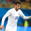 """Adam Lallana: """"I can't wait to get started"""""""