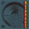 Reggae Dancehall - Bassbin Mini Mix by Necessary Mayhem