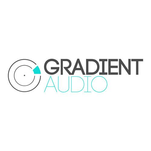 Orcs//Gradient Audio
