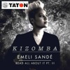 Emilie Sandé - Read All About It Remix Kizomba (Dj Staton)