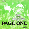 Page One - Pop Five Music Incorporated