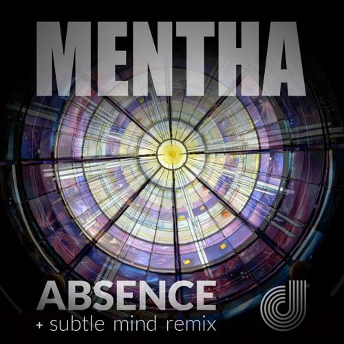 Mentha - Absence EP (DAV020) [FKOF Promo]
