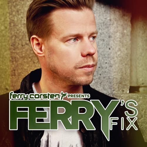 Ferry's Fix