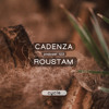 Cadenza Podcast | 123 - Roustam (Cycle)