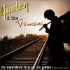 Gusten & The Demens - As Another Train Is Gone