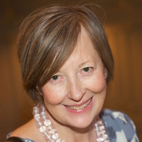 Linda France, National Poetry Competition 2013 winner, on prize-winning poems