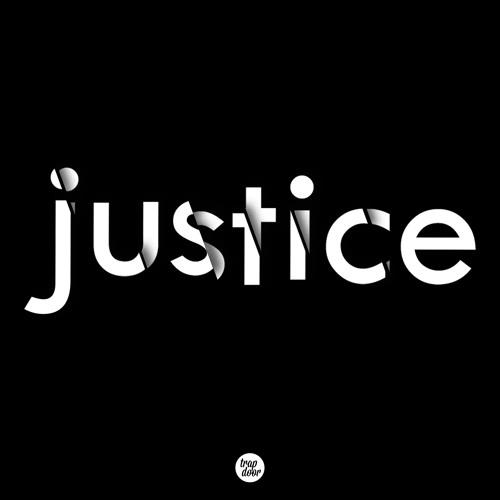 Proton x Wizard - Justice