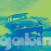 GABIN feat. Stefano Di Battista - Urban Night
