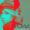 Yuna- Lights And Camera (DSTRUKT remix)