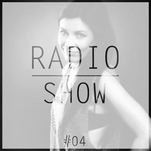 U9 Radioshow - #004 ANIÈ