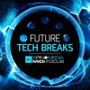 Histibe for 5Pin Media - Future Tech Breaks (MIDI Focus Series)