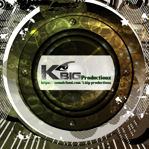 KBiGProductionz - I Am Other (Original)