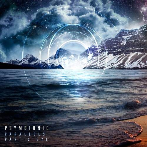 Psymbionic - One Thing ft. Cristina Soto [FREE DL]