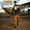 Kenyon - Preneur De Mic