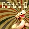 H-E-L-L-O