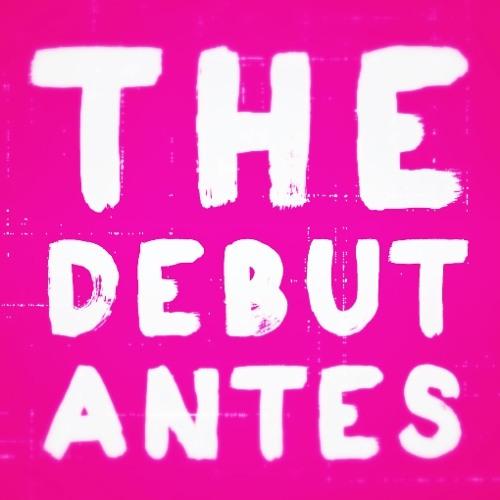 The Debutantes :: EP
