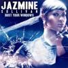 Jasmine Sullivan - Bust The Windows - Kemal Remix