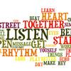 Believe In Yourself - Ziggy Marley (Arthur Theme)