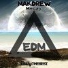 [EDM78] Makdrew - Mercury