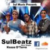 Sul Beatz - Kozza d´Terra [Original Mix]