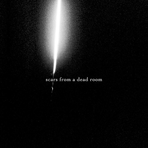 Expiare by SCARS FROM A DEAD ROOM