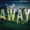 AWAY - J LIFE  (NATTY DREAD RIDDIM - REMOH PRODUCTIONS)