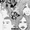 Cornestone - Arctic Monkeys (Cover)