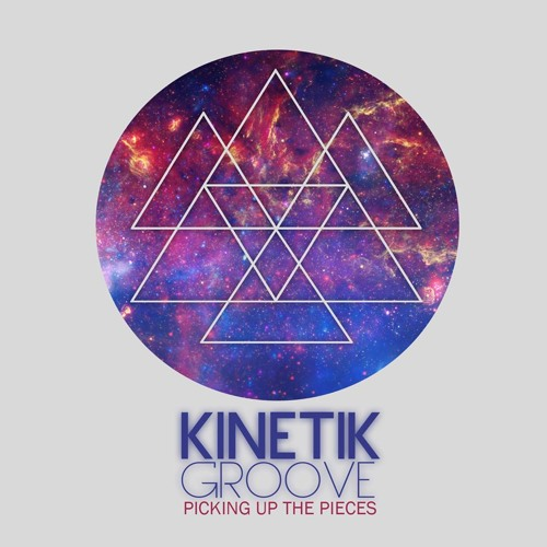 Kinetik Groove - Dive In