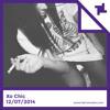 Xo Chic - Superfreq x fabric Promo Mix