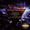 Macky Gee - Morality EP - Released on 18.08.14