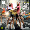 Lil Miss Miss - Gidi Girl Twerk Ft. Chuddy K - www.snatchradio.com