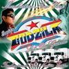 Sonido Godzila-Ayer & Me Extrañaras & Estrellas De La Kumbia.& Si tu te Vaz Grupo Tierra Cali *2012* Portada del disco