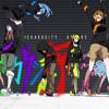 [KPTH] Mekakucity Actors - daze TH Version [Full]
