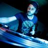 LEDH @ Hard Kapital podcast 004  (Colombia) - April 2014 (hard techno)