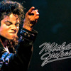 Micheal Jackson - Man In The Mirror (China Town Remix) [Free Download]