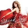 Mean - Taylor Swift - Kush Mehta Cover
