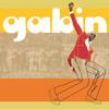 GABIN feat. Dee Dee Bridgewater - Into My Soul