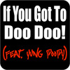 If You Want A Burger (Doo Doo Remix)
