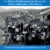 25 Sanjuanadas. Loscos (Teruel)