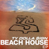 Ty Dolla $ign,