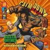 Calm Down - Busta Rhymes ft. Eminem (Official Audio) HQ