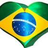 BRASIL X COLÔMBIA BARRACA DO PERIQUITO