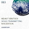 Helmut Ebritsch - Ecstatic Truth [2 min cut]