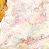 Jason Maek & Zaena - I Hate Love Songs