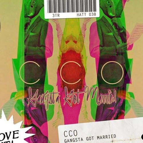CCO - Gangsta Got Married [David Moran 7 Year Itch Dub] FREE DOWNLOAD [WAV MASTER]