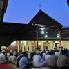 Ustadz Dr Ahmad Shodiq * Kuliah Shubuh Masjid Al-Hakim BSD * 1 Ramadhan 1435H * 20140629