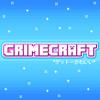 GRIMECRAFT ETERNAL - E3 2014