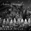 Beverly Hills, Hawaii