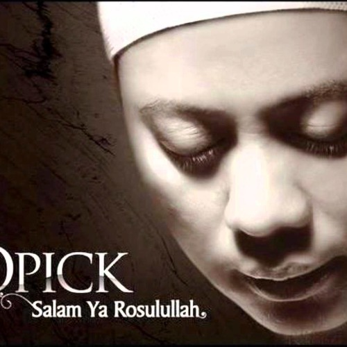 Download mp3 gratis lagu opick rapuh